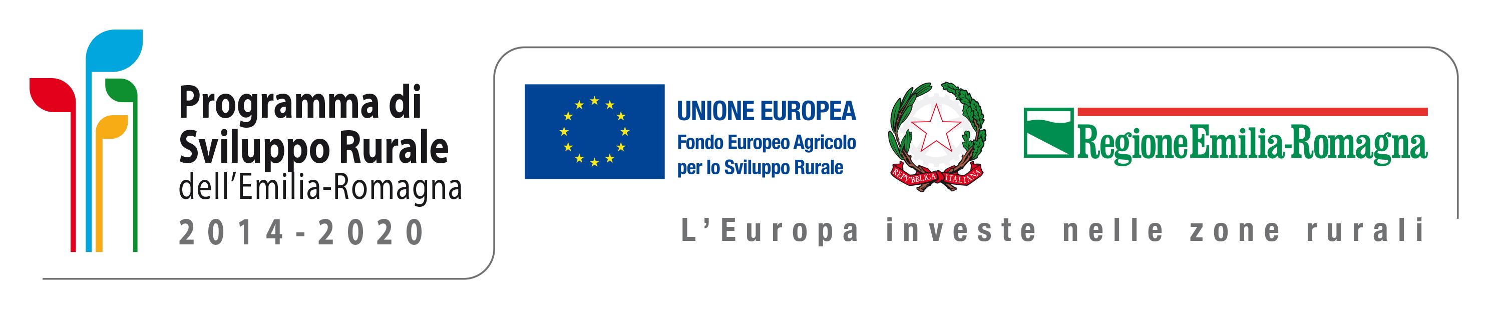 PSR 2014-2020 logo firma-2jpg