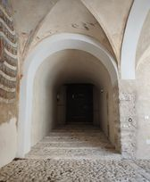 convento francescano 2jpg