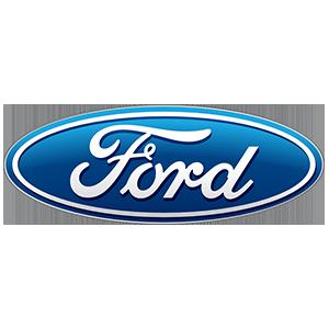 Logo Fordpng