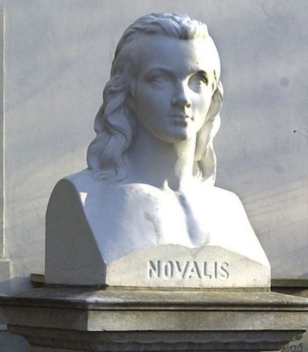 Novalis-Buestejpg