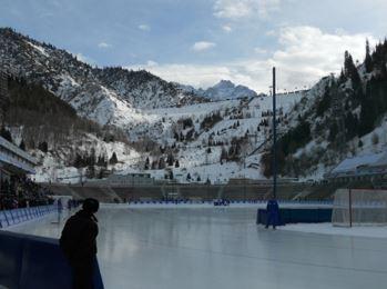 Almaty5JPG