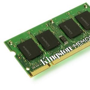 Nuova SoDimm ddr3-ddr3L 4GB Kingston 1333-1600-2666 mhz notebook e Mac