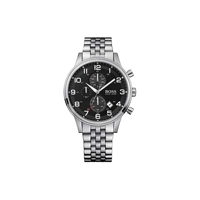 Hugo Boss HB1512446 Men's Watch