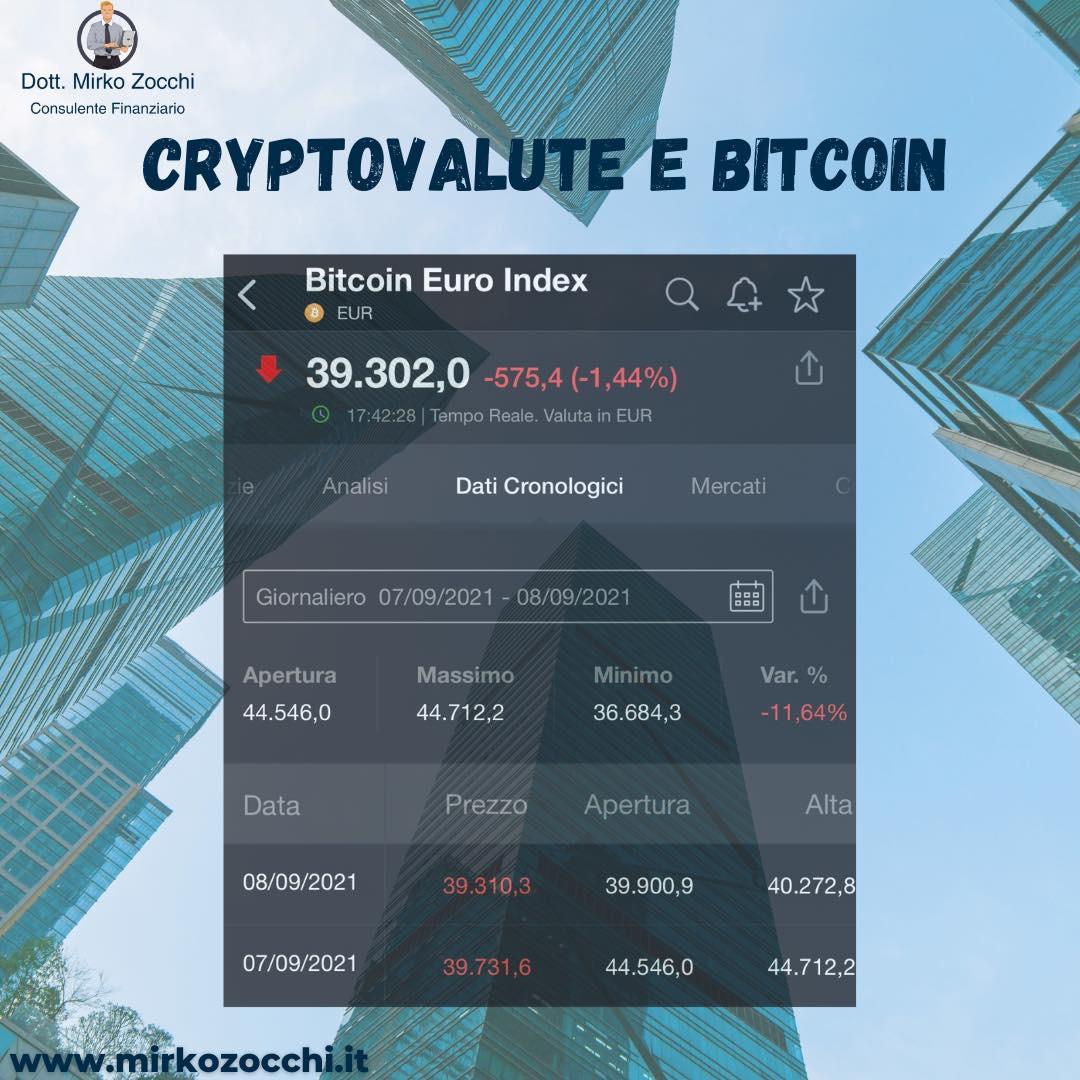 bitcoin e cryptojpeg