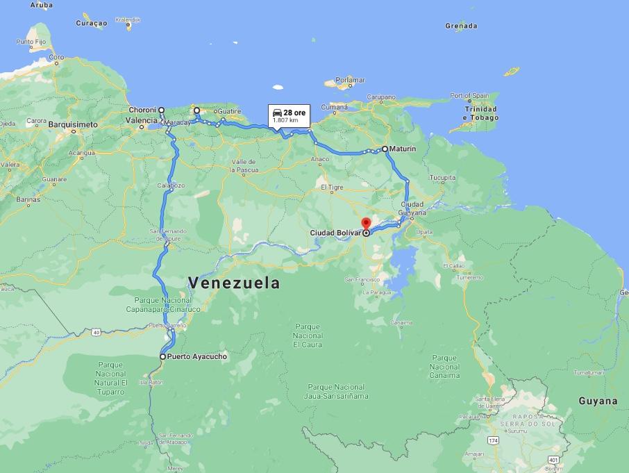 Amazonas e Orinocojpeg