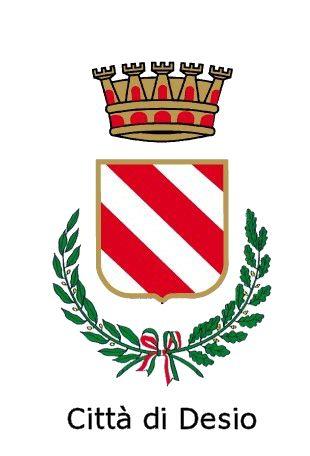 stemma Citt di Desio_2725_1540 ed2jpg
