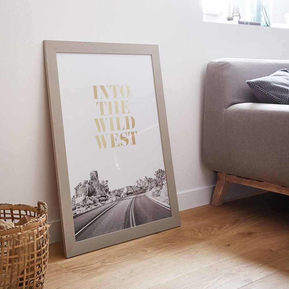 Idee-per-decorare-una-parete-con-le-fotografie-leroy-merlinjpg