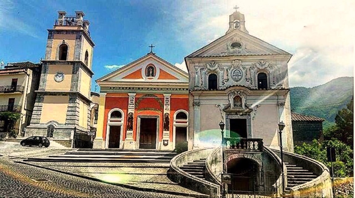 Montoro-Chiesa-dei-SS-Pietro-e-Paolojpeg