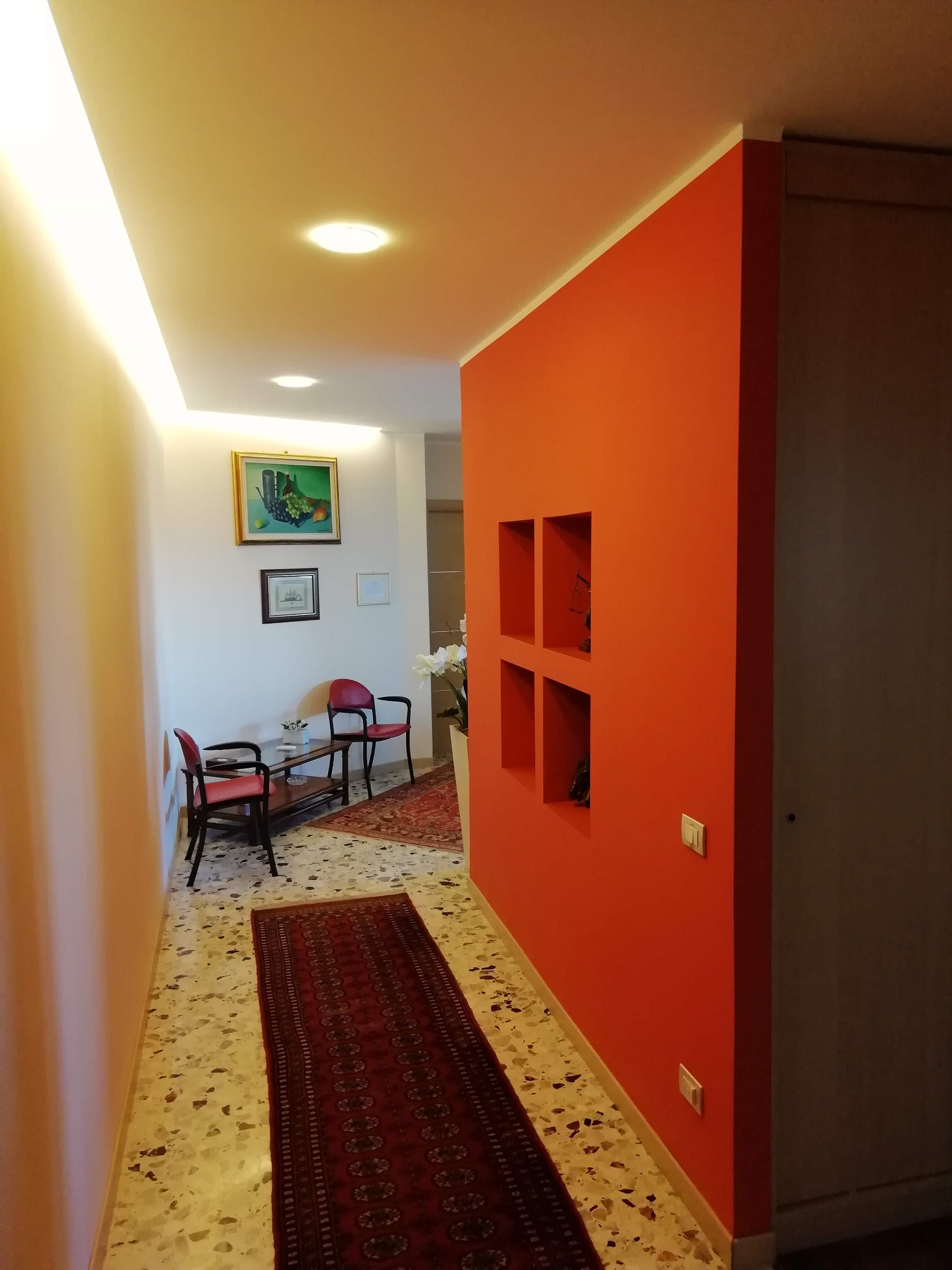 Studi Architettura Roma Lavoro home page