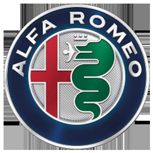 Logo Alfa Romeopng