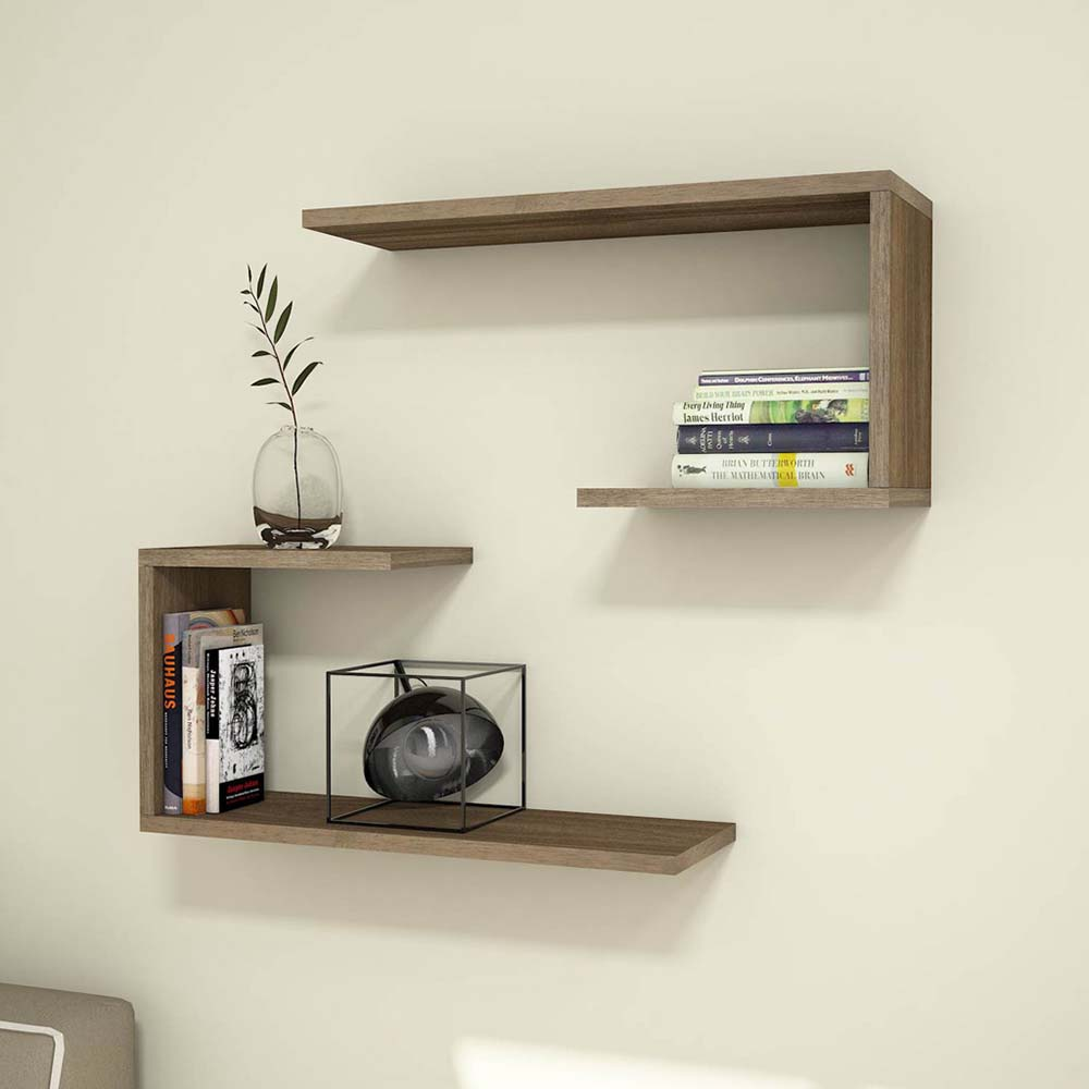 Idee-per-decorare-una-parete-con-le-mensole-design-legno-leroy-merlinJPG