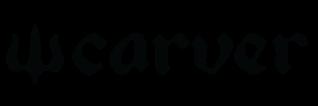 carver_logo_png
