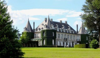 castello di la Hulpejpg