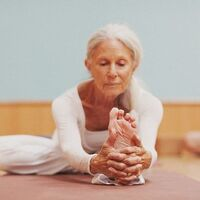 F_Pilates&Yoga SENIOR