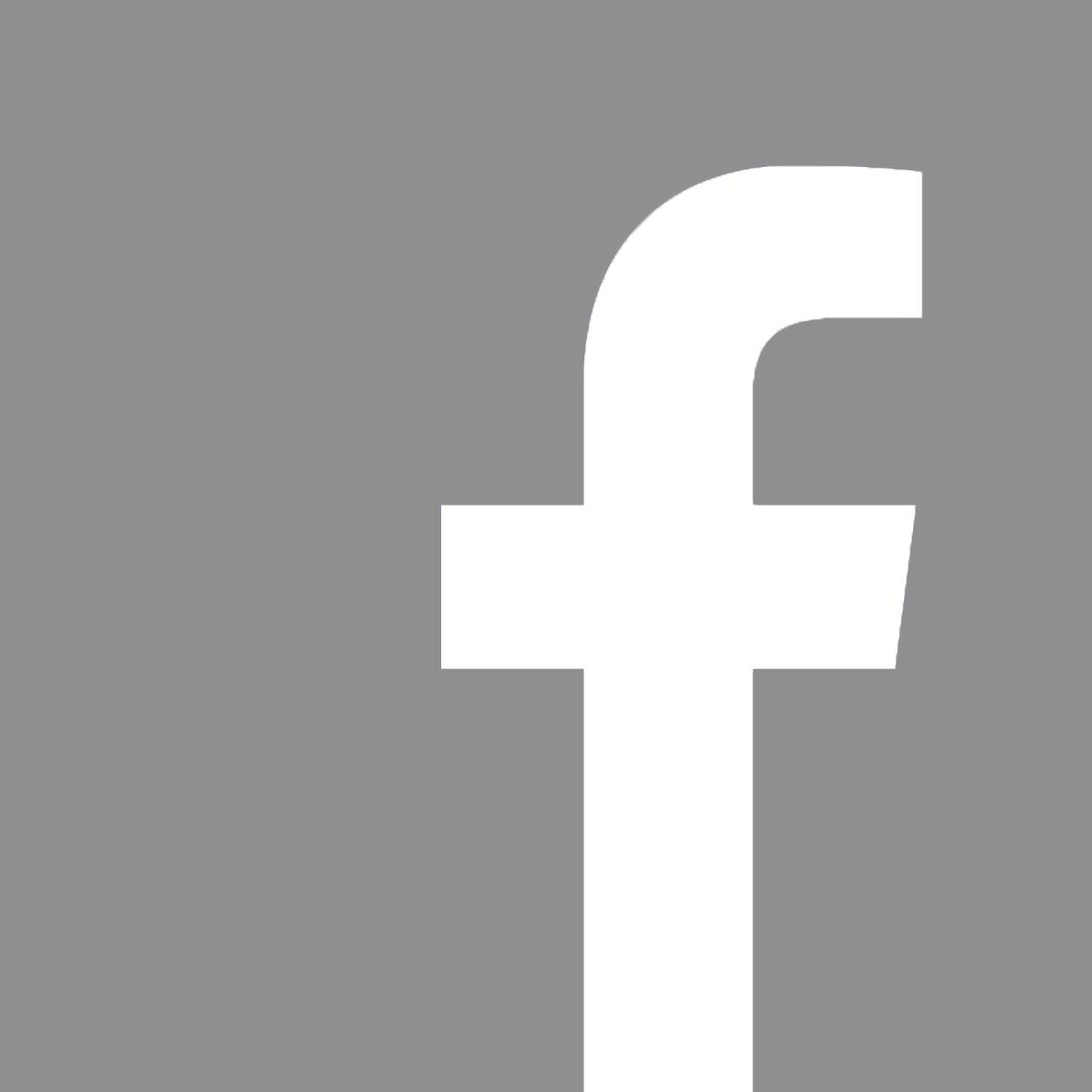 logo-facebookpng