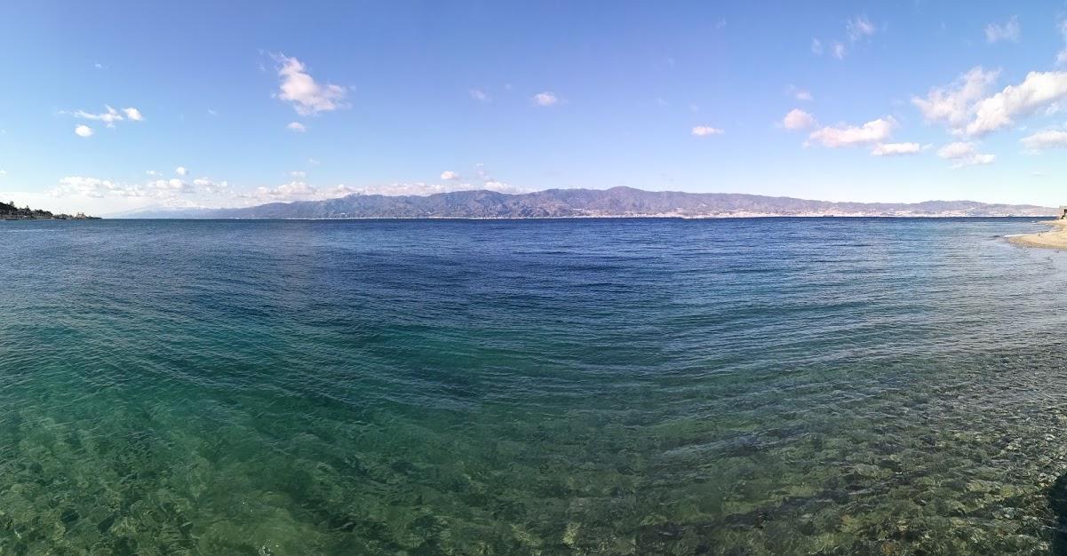 Mare Reggio Calabriajpg