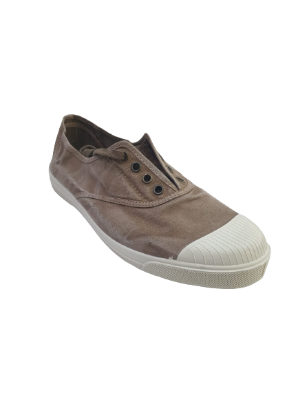 Natural World scarpa Old Condor beige