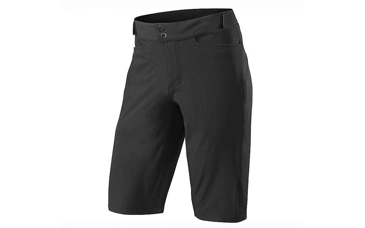 pantaloncino enduro specialized°