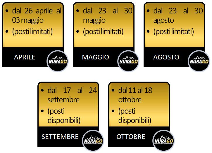 calendario_2020PNG