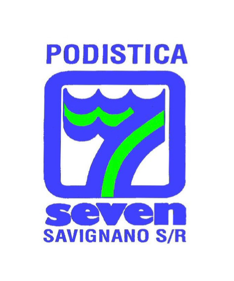 Logo Seven piccolojpg