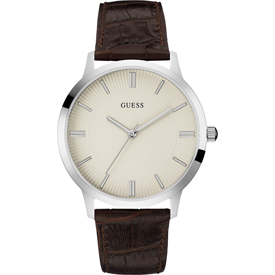 Guess Men's Escrow Watch W0664G2