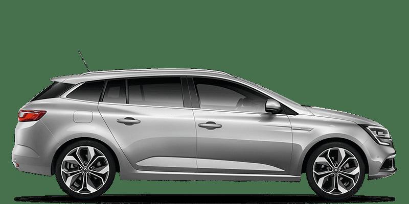 renault-megane-sw-autocarropng