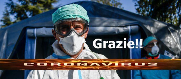 Coronavirus e Graziejpg