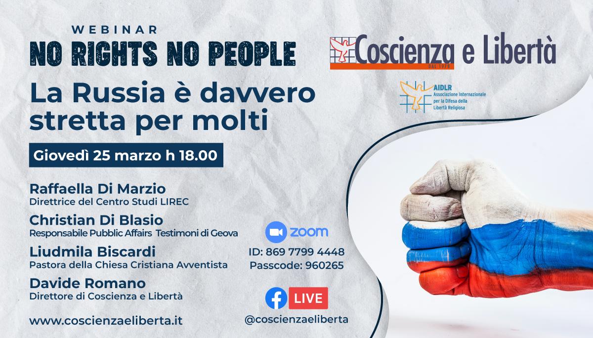 Locandina_Webinar_No-Rights-No-People_25032021png
