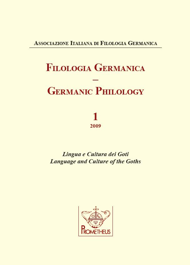 filologia-g-1-frontpng