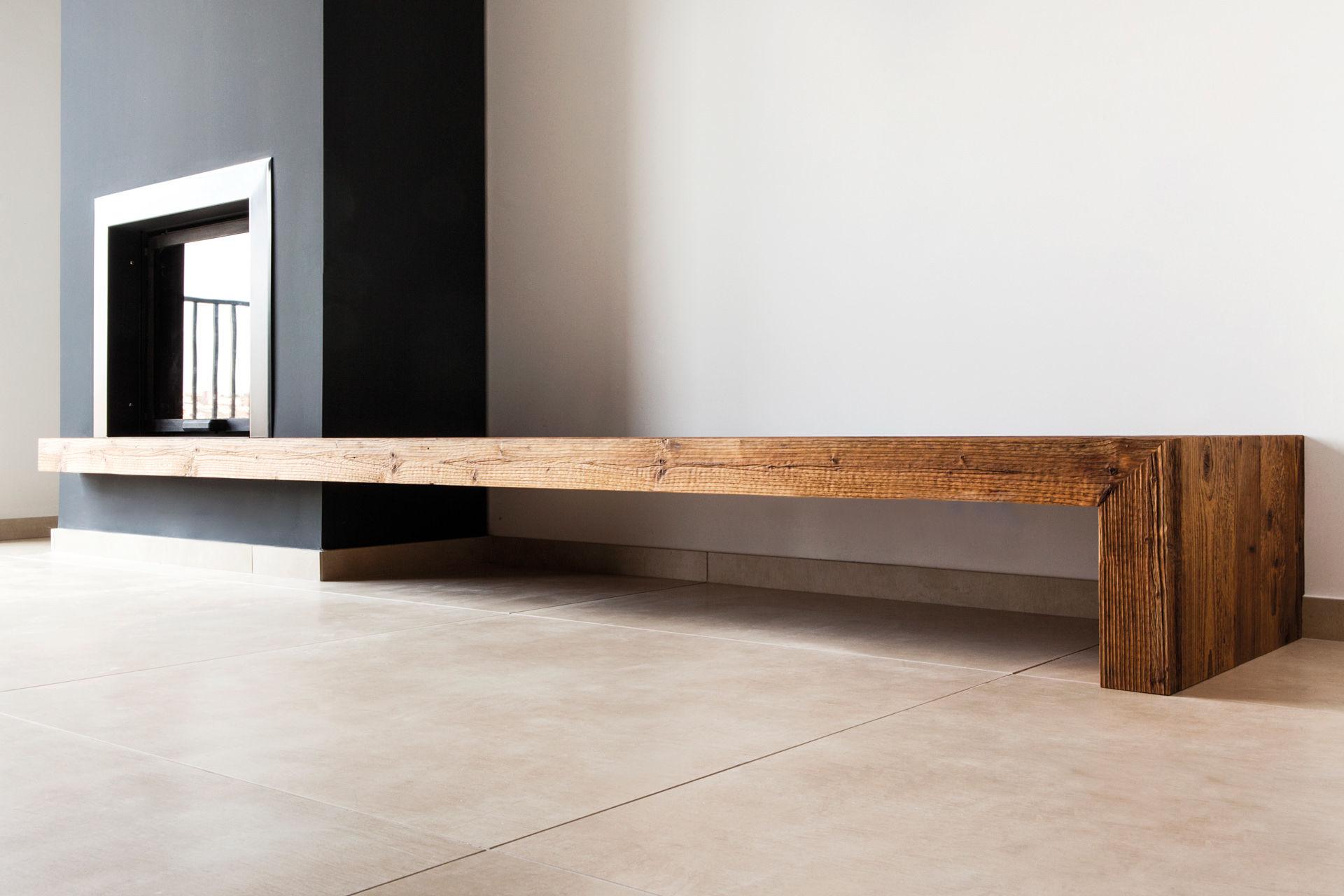 Legno Grezzo Per Mensole : Produttori mobili in legno massiccio e massello su misura