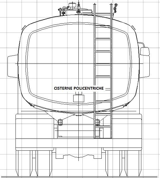Cisterna policentricajpg