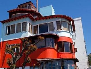 casa-museo-la-sebastianajpg