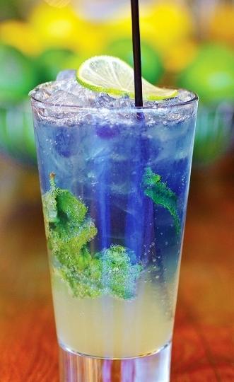5c_Spumarche_mixology_Acai_Cooler_Chris_Milligan_Secreto_Lounge_santa_fe_usa_garden_to_glass_web_log_eva_kottrovajpg
