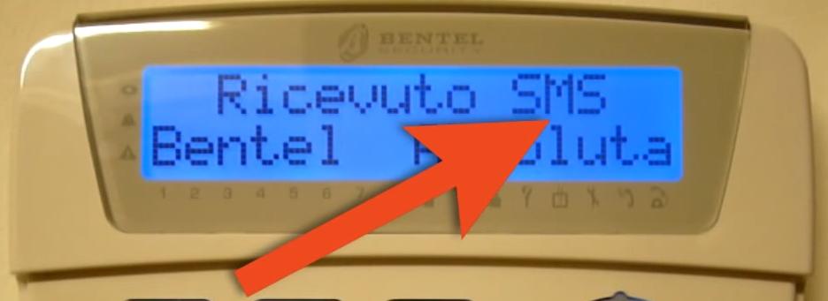 2020-12-15 15_23_05-Controllo credito residuo scheda sim antifurto Bentel Absoluta - YouTube  Mozilpng