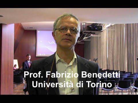 Prof Fabrizio Benedettijpg