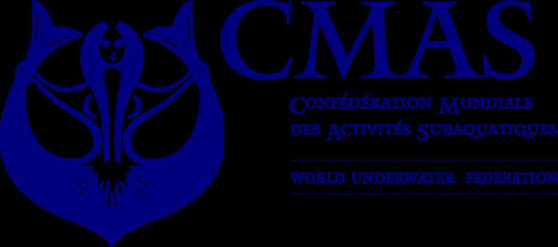logo_cmas-800x354png