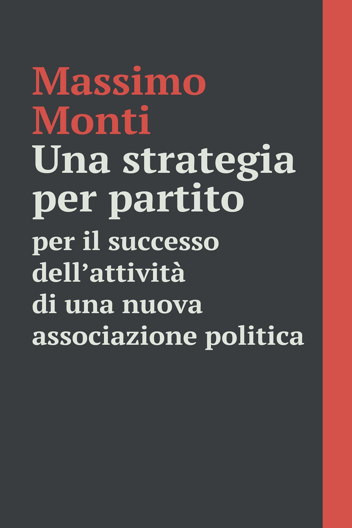 Monti_Cover_eBookjpg