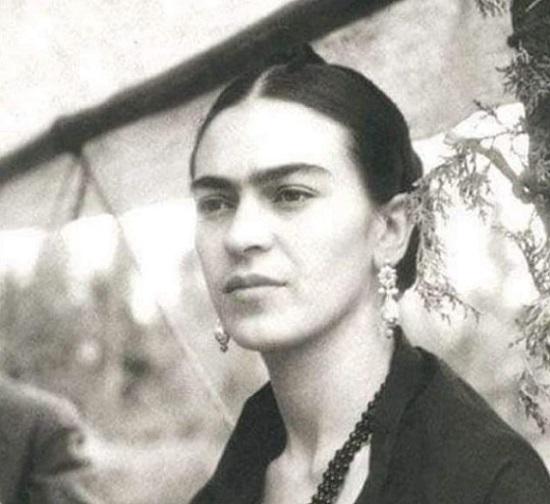 Frida Kahlojpg
