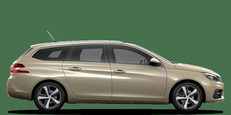 peugeot-308-sw-autocarropng