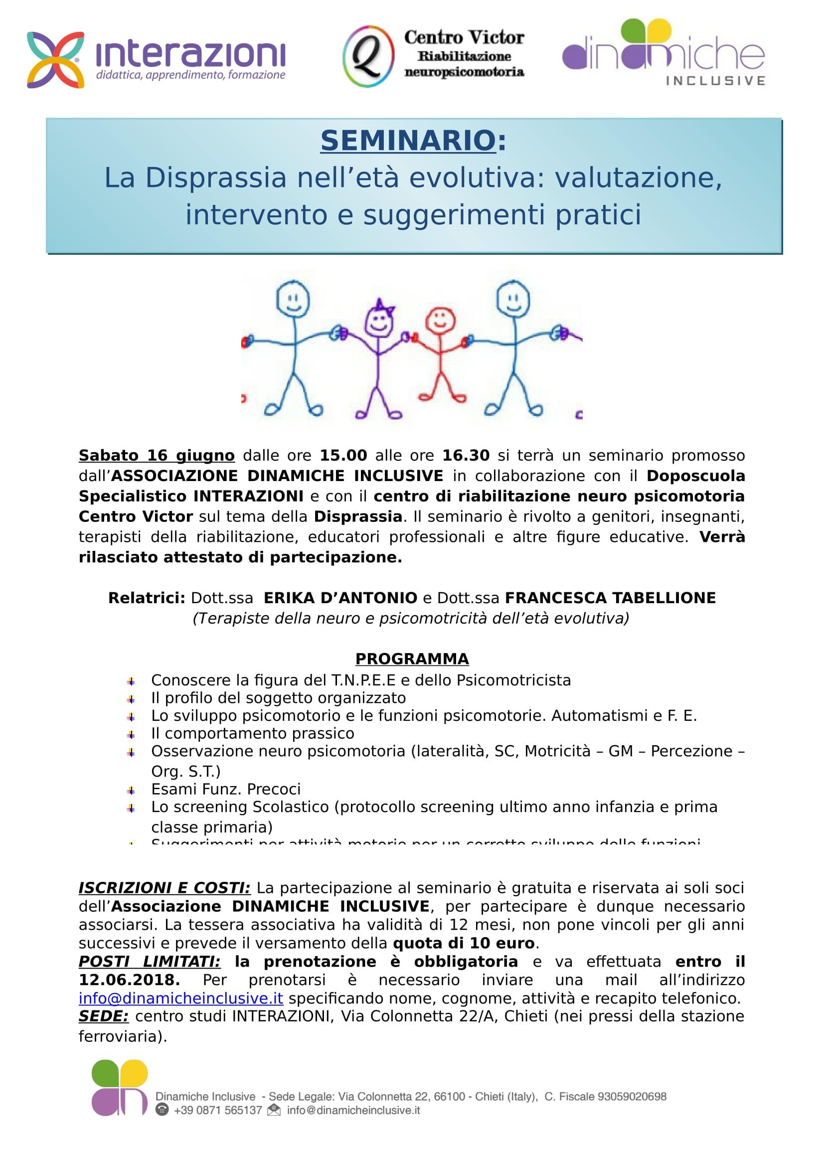 Volantino seminario disprassia-1-1jpg