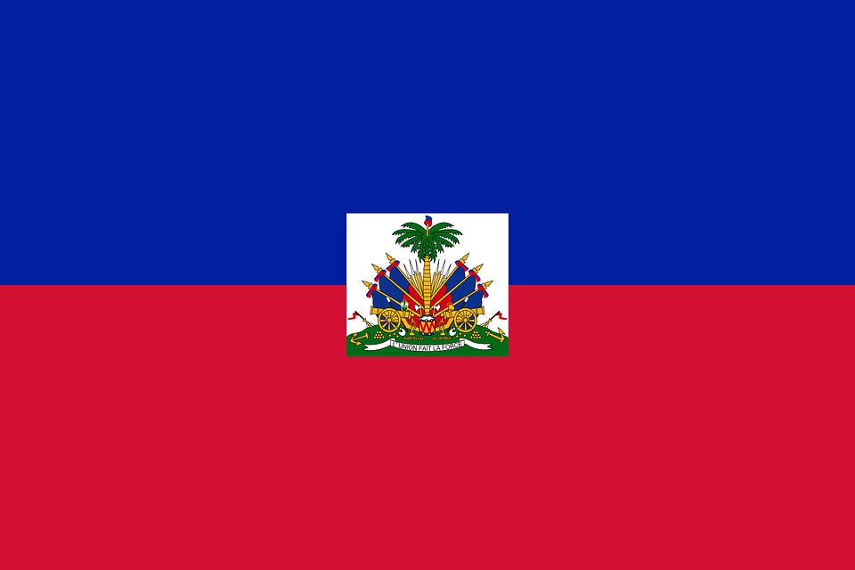 haiti-162313_960_720png