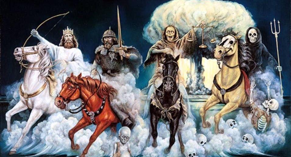 4 cavalieri apocalissejpg