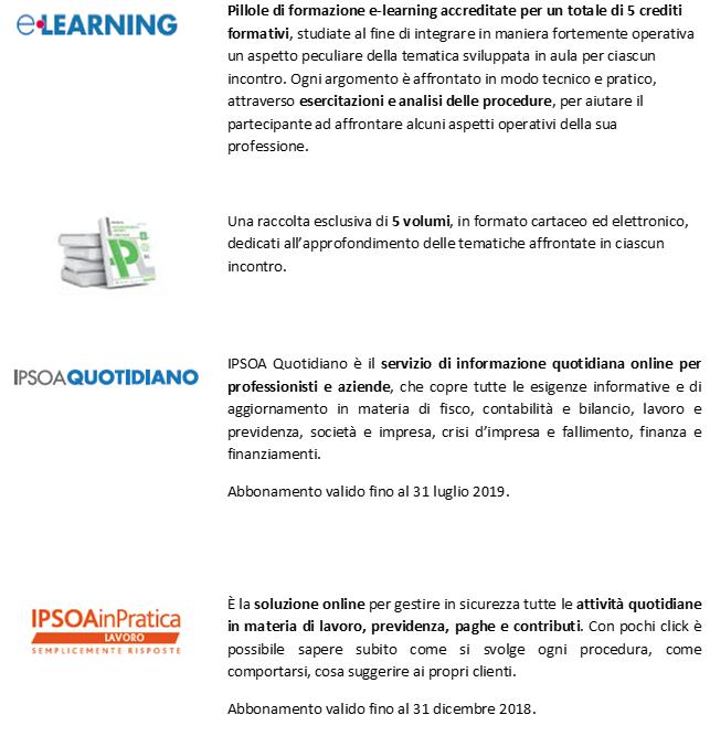 FORMAZIONE E EDITORIA PALpng