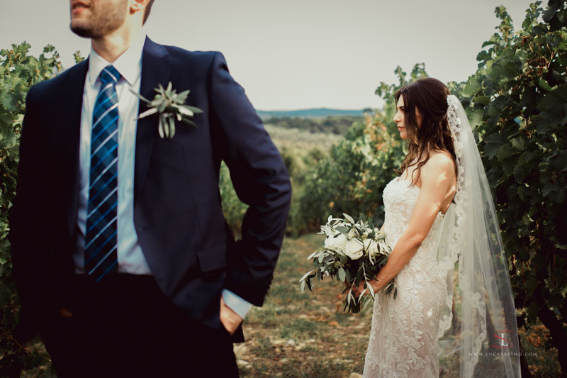 Tuscany wedding Photographer-22jpg