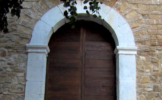Manocalzati-Castello-di-San-Barbato 6jpg