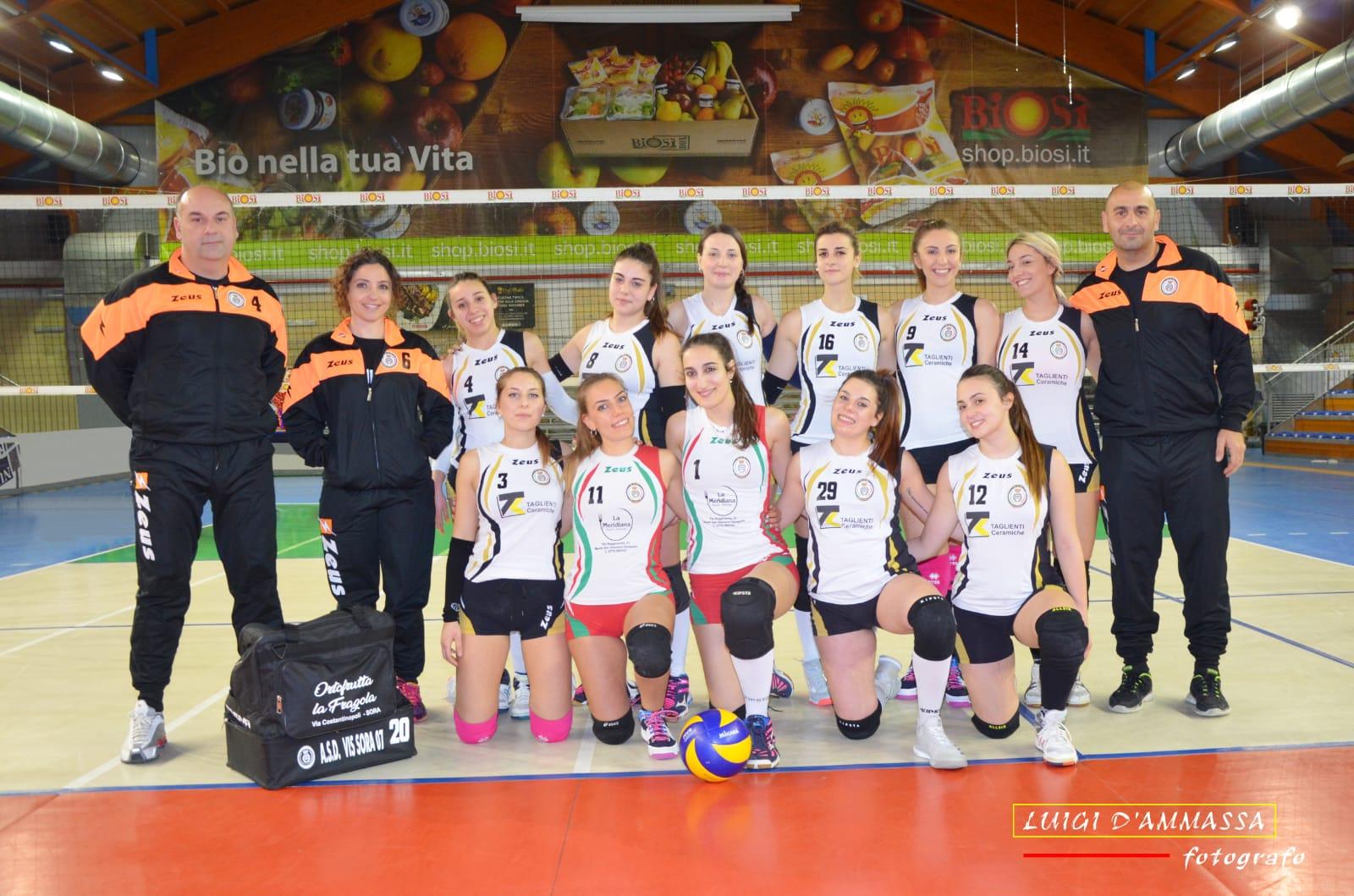 Vis Sora 07  2019-20 volley femminilejpeg