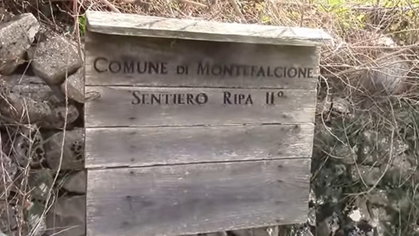 sentiero_ripajpg