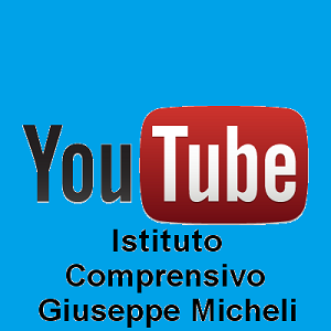 Canale YouTube IC Micheli