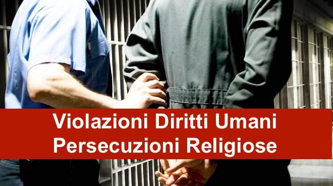 Persecuzioni Religiosejpg
