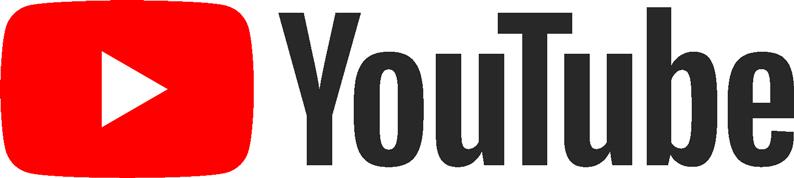 yt_logo_rgb_lightpng